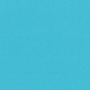4.8m x 3.6m x 1.37m Oval Pool Liner Light Blue